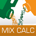Tank Mix Calculator icon