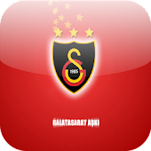 Galatasaray Wallpaper&Ringtone