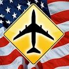 Orlando Travel Guide icon