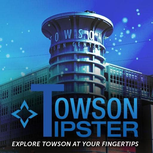 Towson Tipster