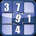 Sudoku Classic Free logo