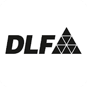 DLF Homes & Commercial Tablet