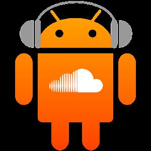 My Music 娛樂 App LOGO-APP試玩