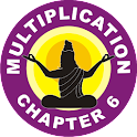 Vedic Maths - Multiplication 6