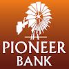 Pioneer Bank Tablet APK