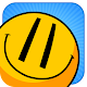 EmojiNation - emoticon game v1.5.2