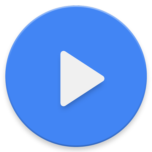 (APK) تحميل لالروبوت / PC MX Player Codec (ARMv5) تطبيقات