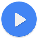 MX Player Códec (ARMv5) icon