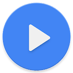 MX Player Codec (ARMv5) v1.7.39