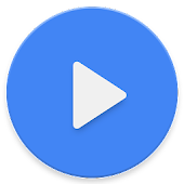 MX Player Kodek (ARMv5)