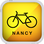 Univelo Nancy - VelOstan in 2s