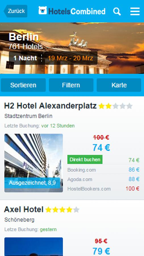 welches online casino www.de spiele
