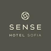 Sense Hotel