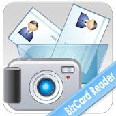 ScanCard BCR US/EU Lite