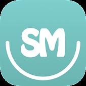 SMile – SM napló