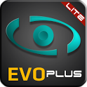 EvoPlus Lite icon