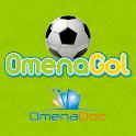 OmenaGol icon