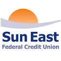 Sun East Federal Credit Union icon