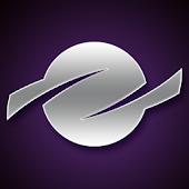 Centris Mobile Banking