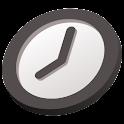OpenHours logo