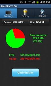 SpeedPatch Pro v1.3