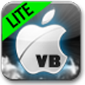 iPhone VB Theme Lite logo