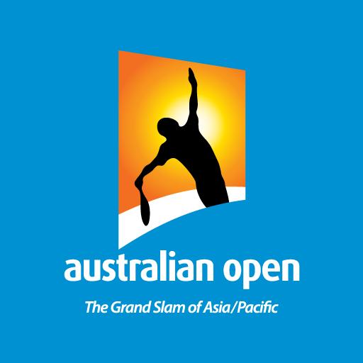 Australian Open Tennis 2016 運動 App LOGO-硬是要APP