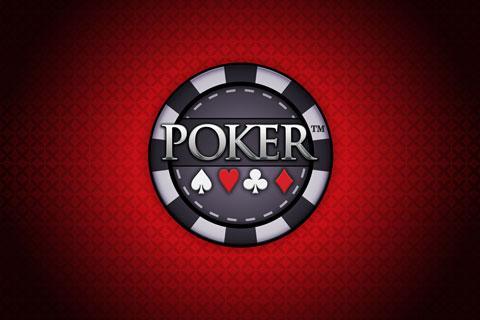 Poker Casino Vegas Free