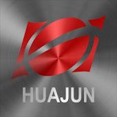Huajun RC