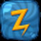 DTMF_DIALER icon