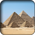 Pyramids Wallpapers