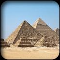 Pyramids wallpapers