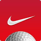 Nike Golf 360°