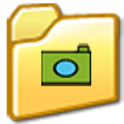 Photo File Manager icon