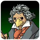Birdhoven