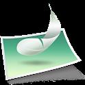 Motion Snapshot STUDIO logo