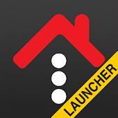 IMAGO Launcher