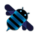 Android Tablet Apps icon