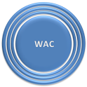 WAC - WIFI Auto Connect icon