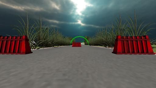免費賽車遊戲App|VR赛道赛车速度|阿達玩APP