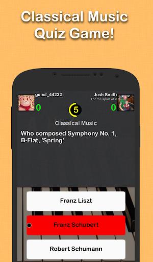 免費益智App|古典音樂問答游戲|阿達玩APP