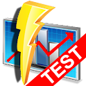EnergyEssentials - Test icon