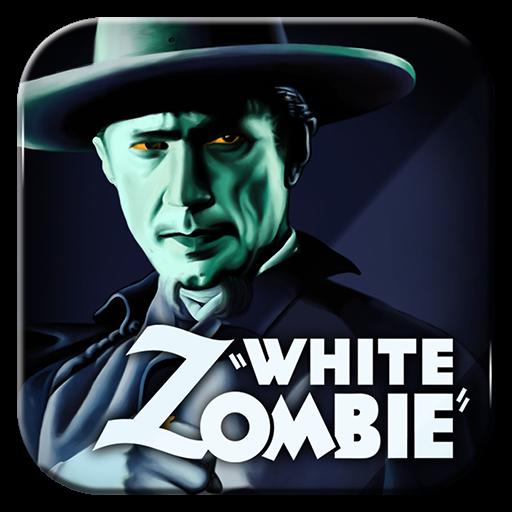 White Zombie Lugosi LWP QHD