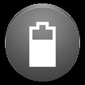 ORTK Battery Bar