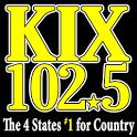 KIXQ icon