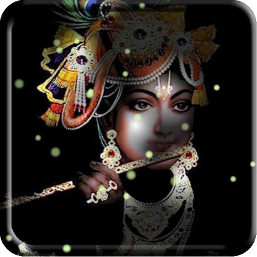 Krishna Live Wallpaper Apps On Google Play