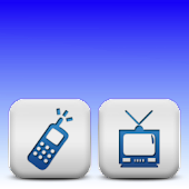 TaSageTVRemote