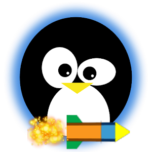 Number Penguins 教育 App LOGO-硬是要APP