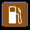 Fuel India icon