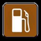 Fuel India